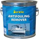 Starbrite antifouling remover 2500 ml